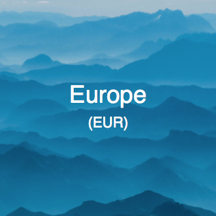 Contact the European Store →