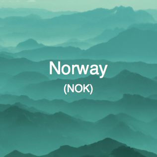 Contact the Norwegian Store →