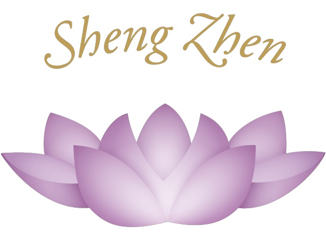 Sheng Zhen Meditation - in Motion and Stillness