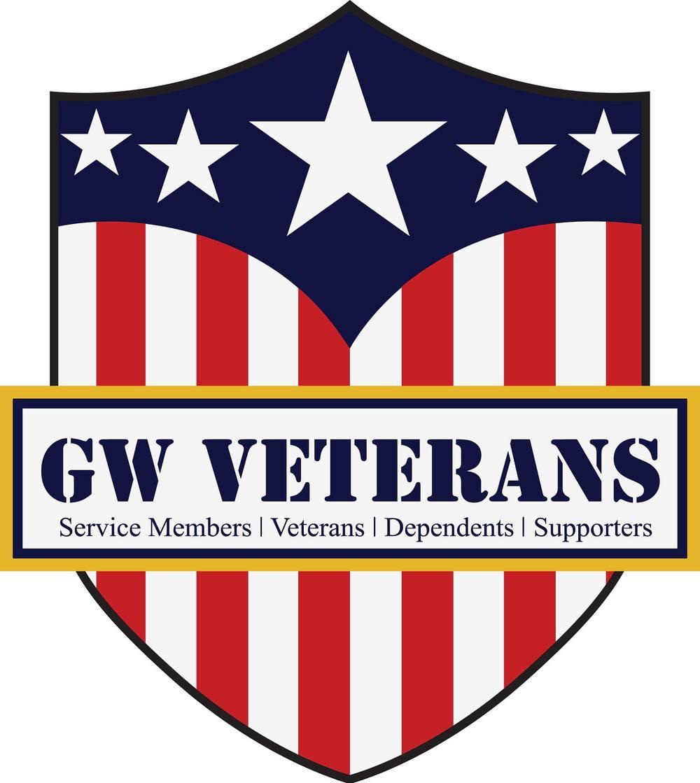 Gwu Mount Vernon Campus Map.Gw Veterans