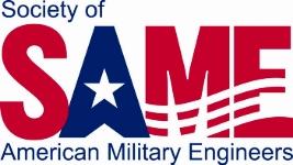 SAME_logo.jpg