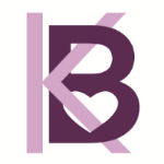 KBlogoonly_nocircle (1).jpg