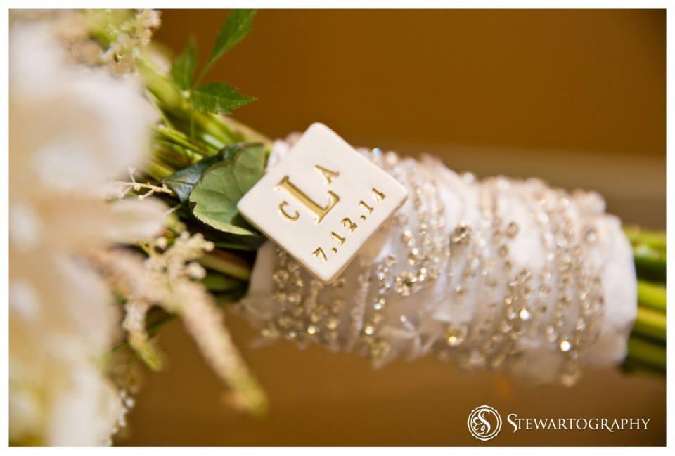 Stewartography.com Bridal Evansville