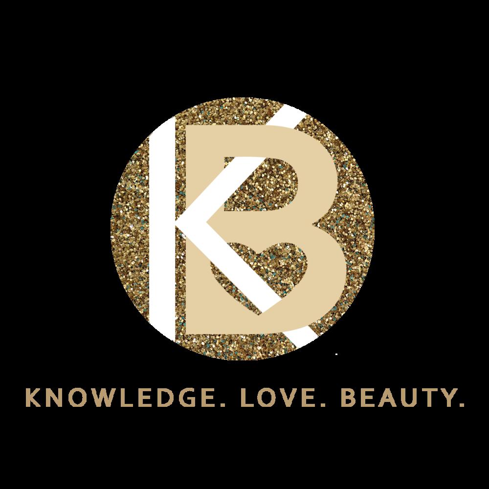 According2kana Kana Brown S Beauty Room