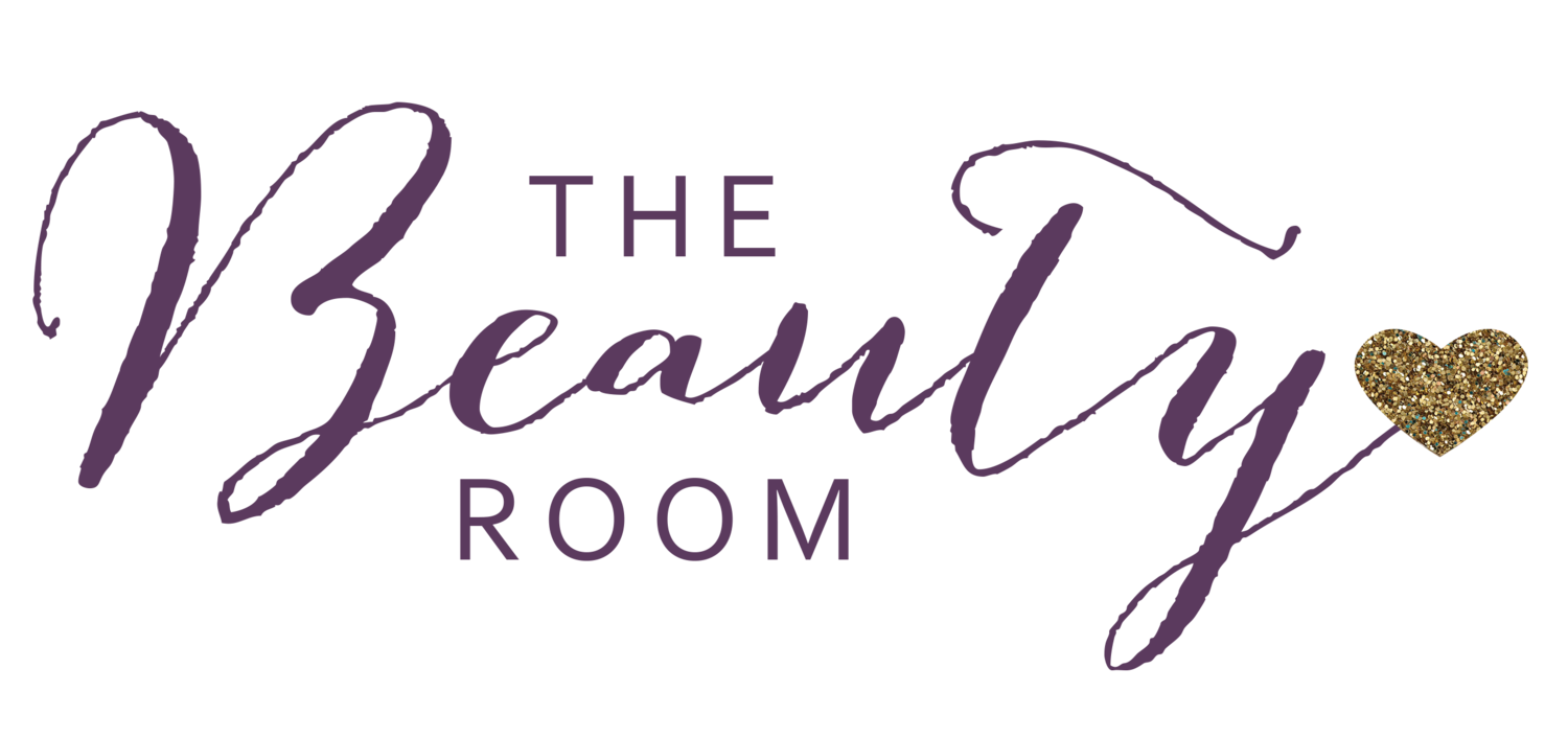 Kana Brown's Beauty Room