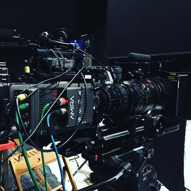 #arriamira  #angineuxoptimo24to290  @spiritedpics shoot for TOAD and UK Parliament #yourstoryourhistory