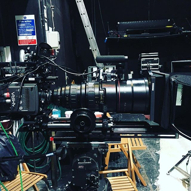 #arriamira  #angineuxoptimo24to290 #eyedirect @spiritedpics shoot for TOAD and UK Parliament #yourstoryourhistory