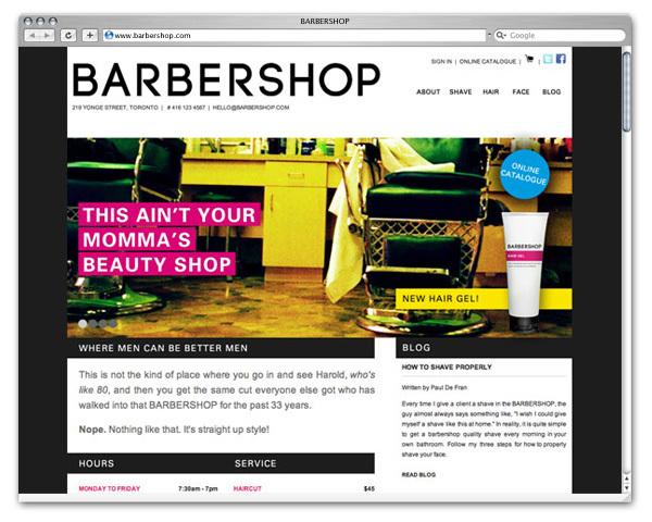 portfolio_barbershop_02.jpg