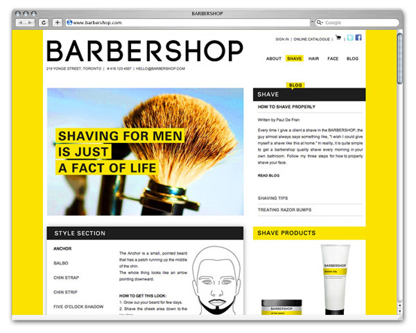 portfolio_barbershop_03.jpg