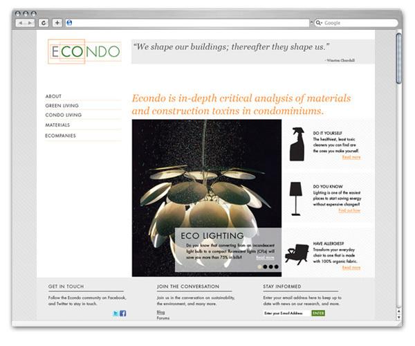 portfolio_econdo_01.jpg