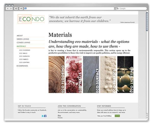 portfolio_econdo_02.jpg