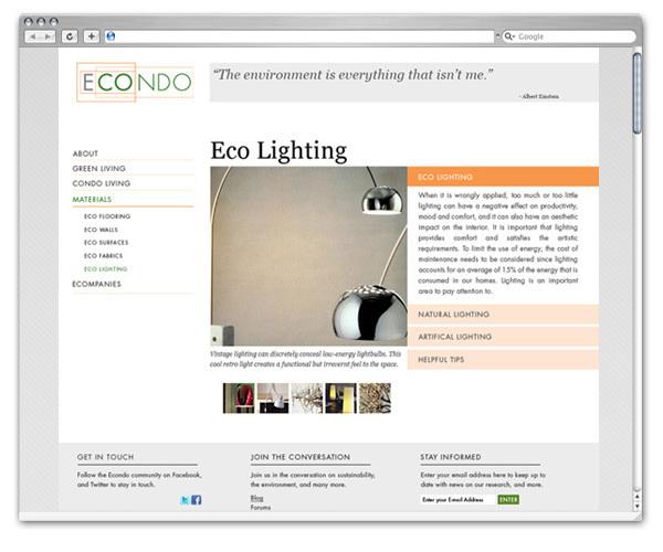 portfolio_econdo_03.jpg
