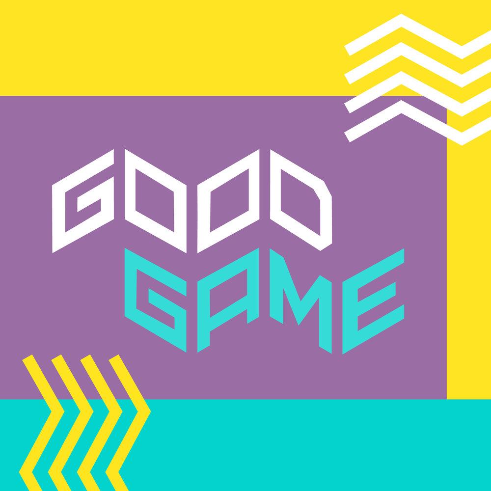 & GoodGame SocialSquare3.jpg