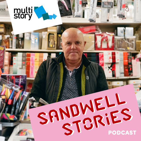 Multistory - Sandwell Stories 600px v1.png