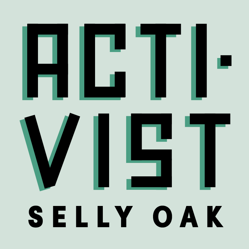 Activist Selly Oak 600px (avatar)3.png