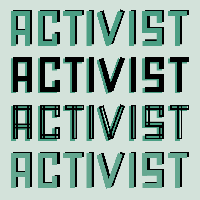 Activist Selly Oak 600px (avatar).png