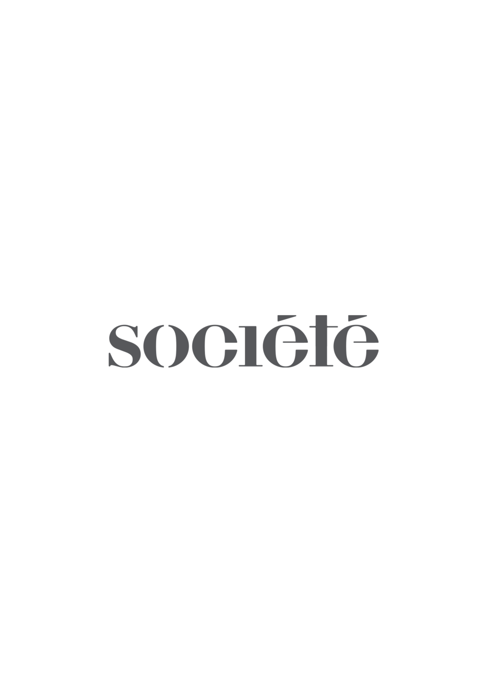 logo_societe.png