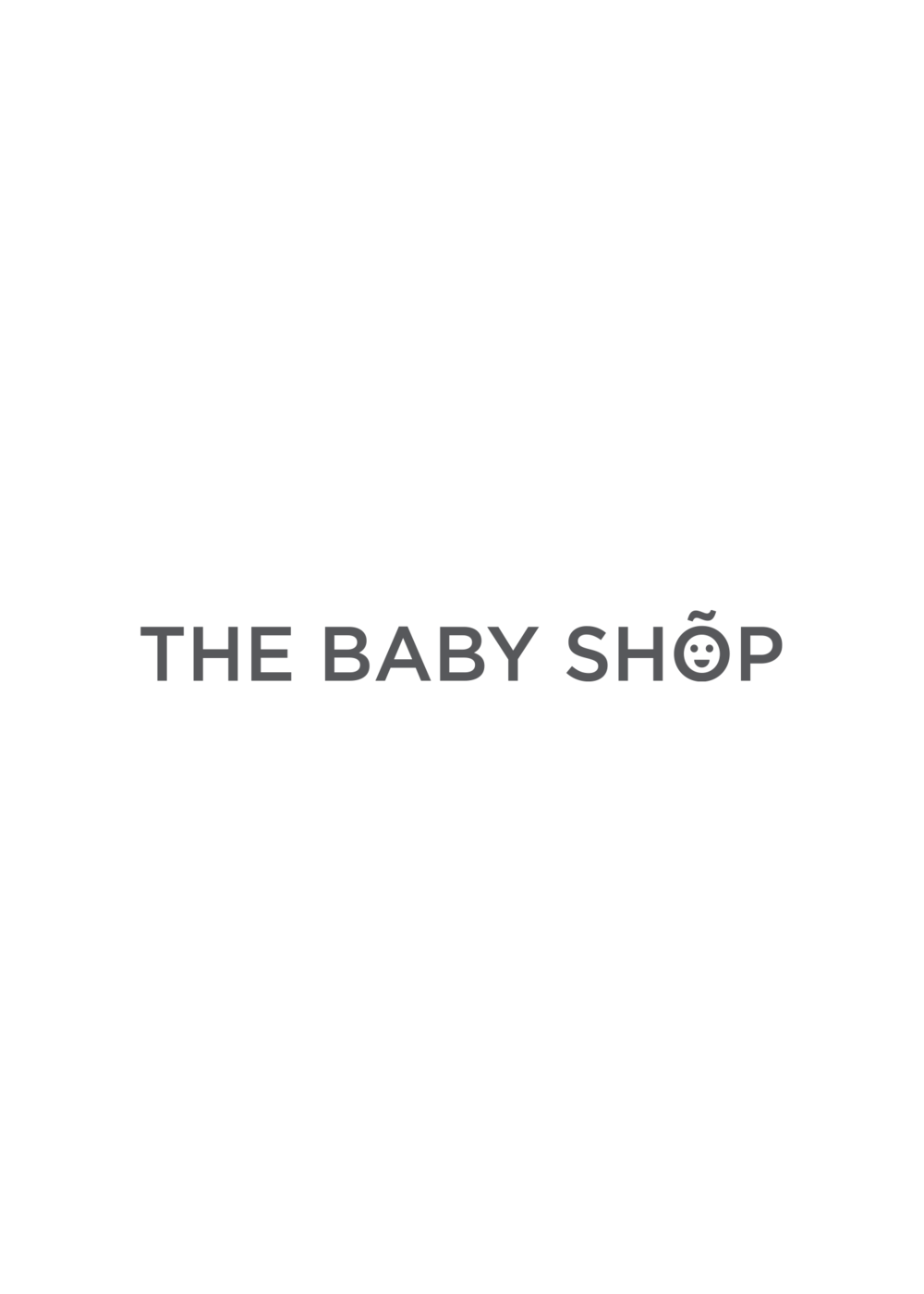 logo_babyshop.png