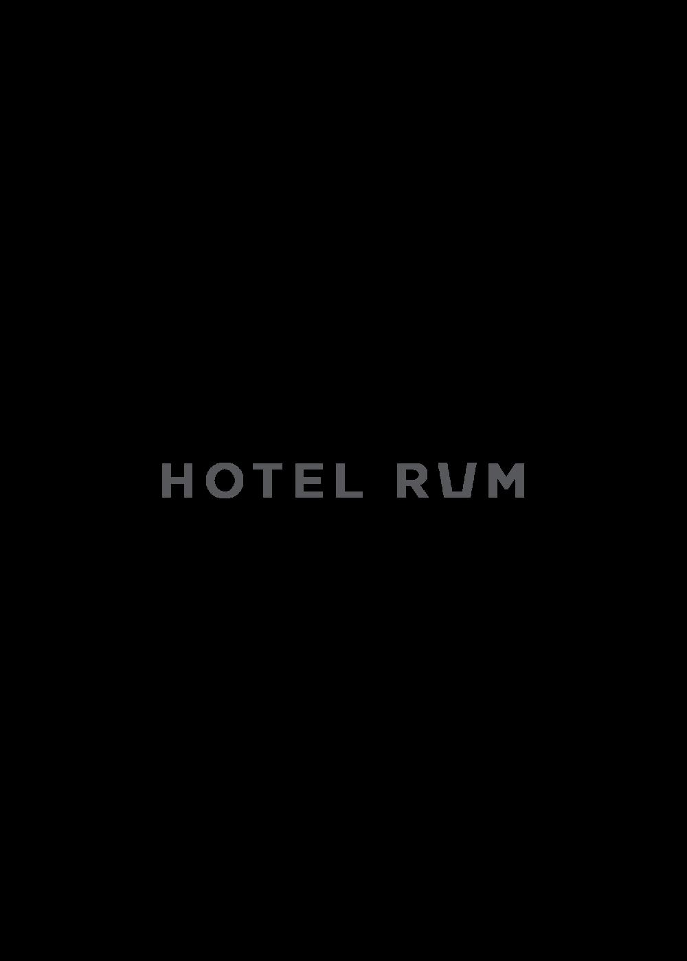 logo_hotel_rum.png