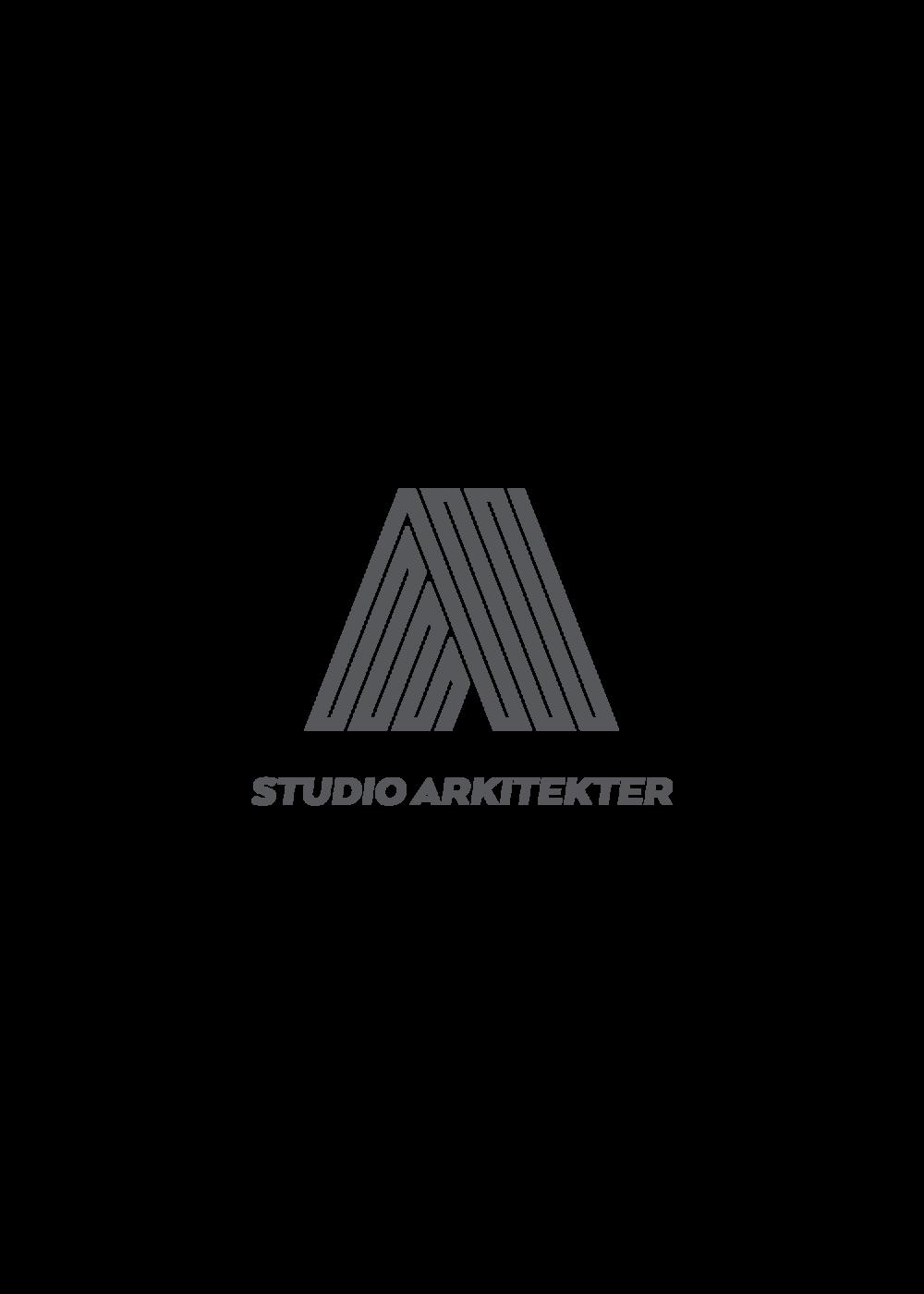 logo_arkitekter.png