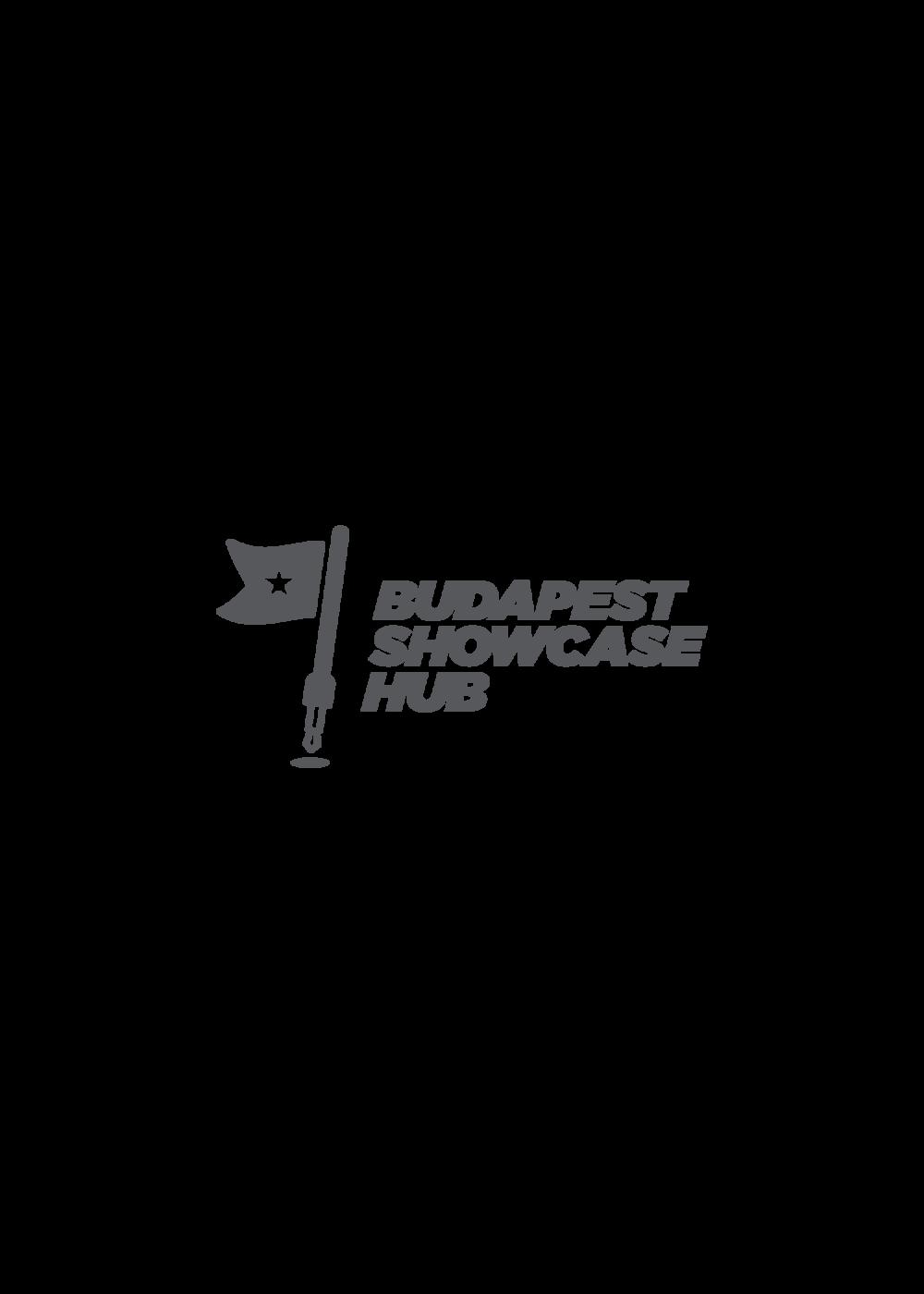 logo_bush_01.png