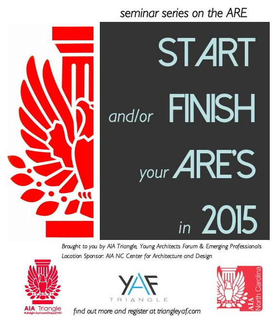 start-finishGRAPHIC.jpg