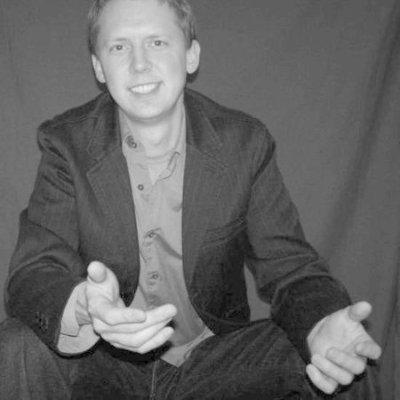 Matthew Szymanski, AIA  AIA Triangle Secretary YAF Executive Committee Liaison