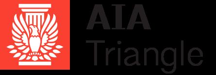 AIATriangle_logo.png