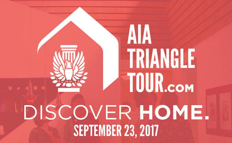 AIA_residentialtour_2017.jpg