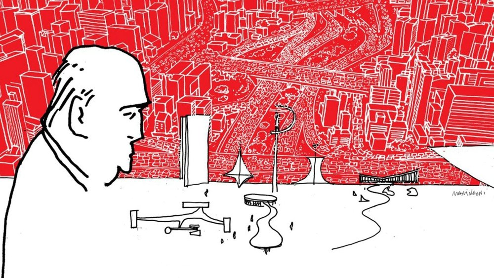 ArchMovieNight_HumanScale.jpg