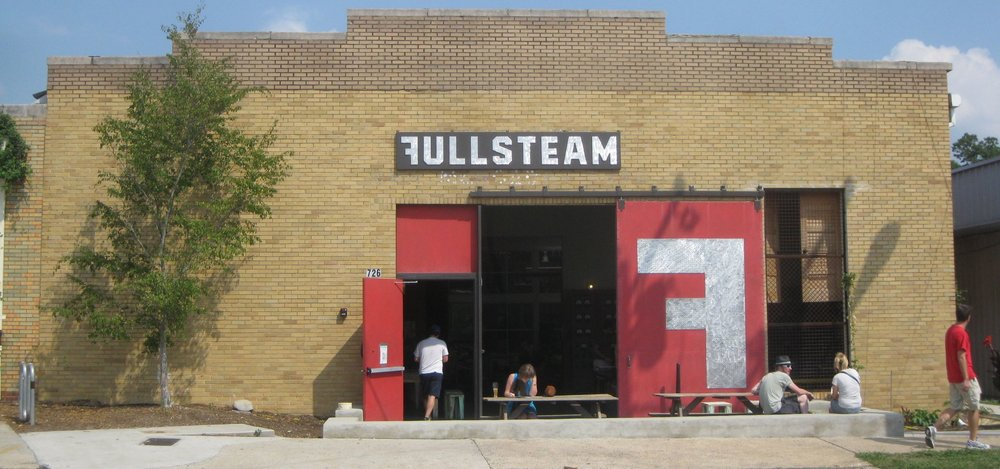 fullsteam.jpg