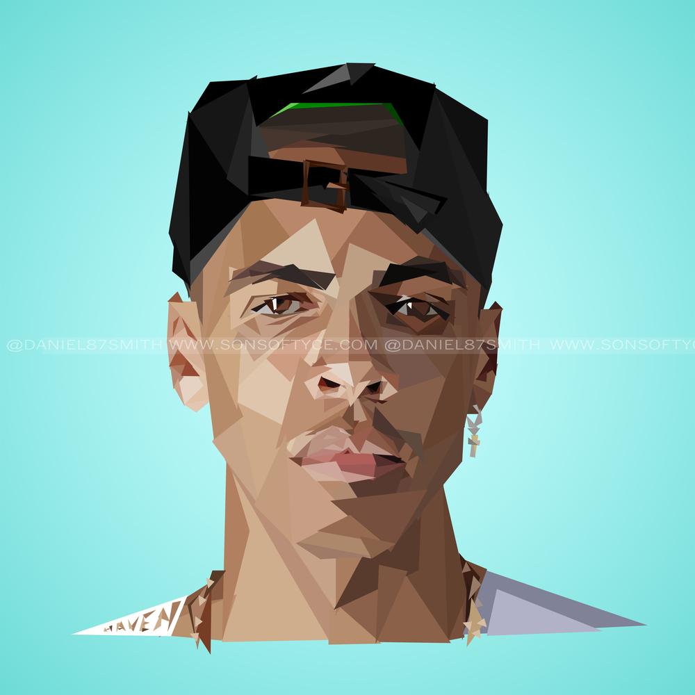 Haven Rap