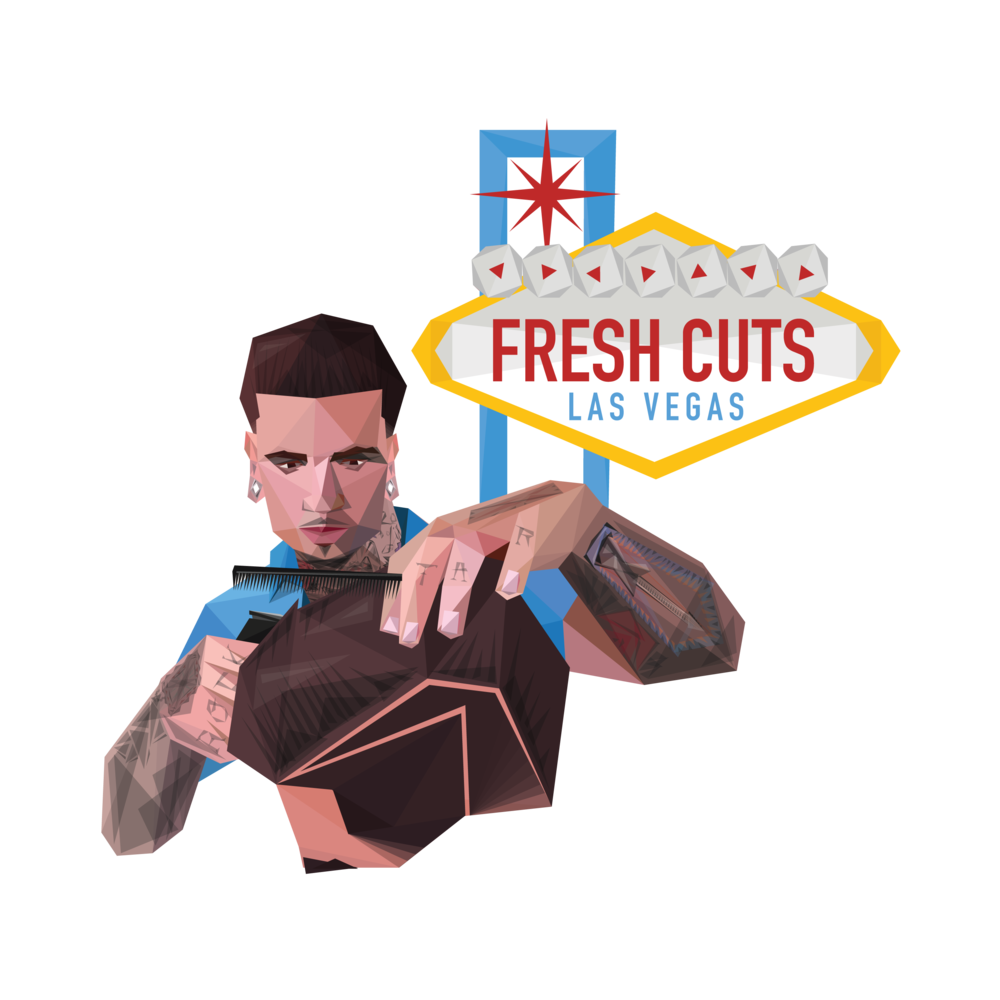 Fresh Cuts Las Vegas