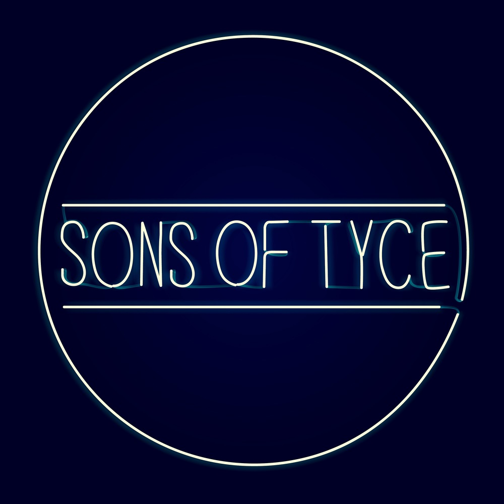 Sons Of Tyce