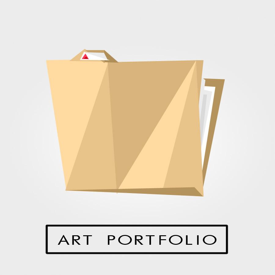 ARTPORT_edit.jpg