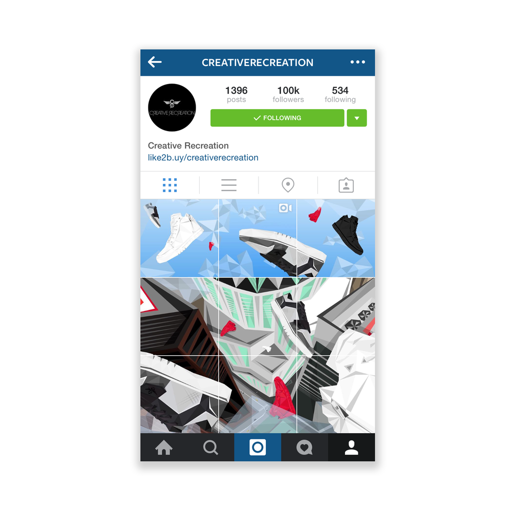 CR-instagram.png
