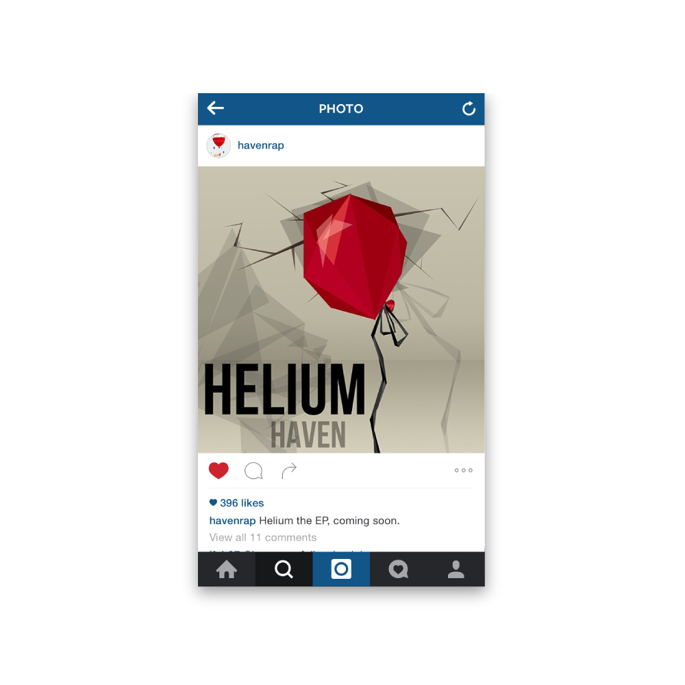helium-pr2.jpg
