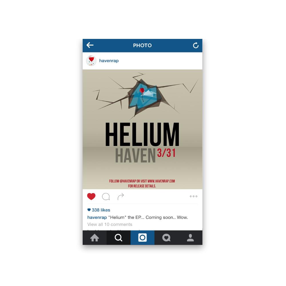 helium-pr1.jpg