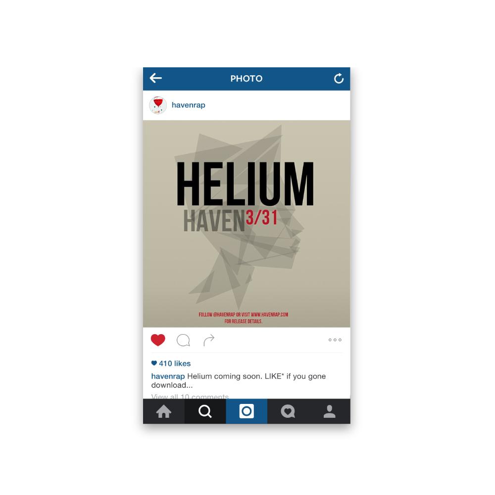helium-pr.jpg
