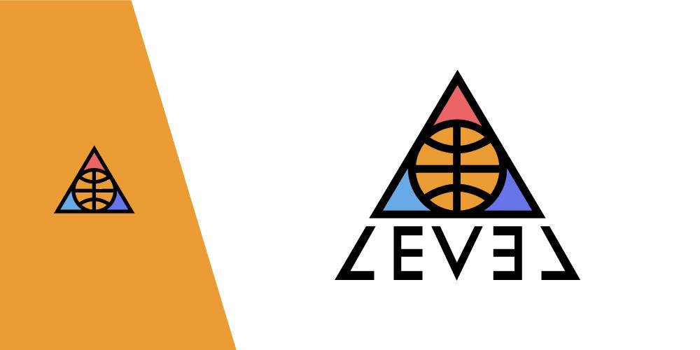 sot-logos3.jpg