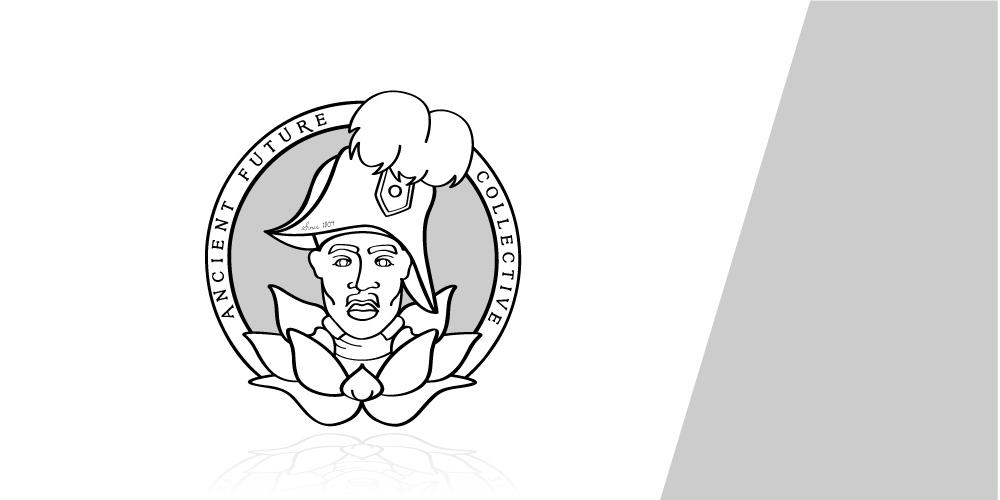 sot-logos2.jpg