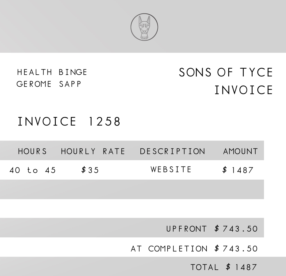 SOT-invoice-1258.jpg