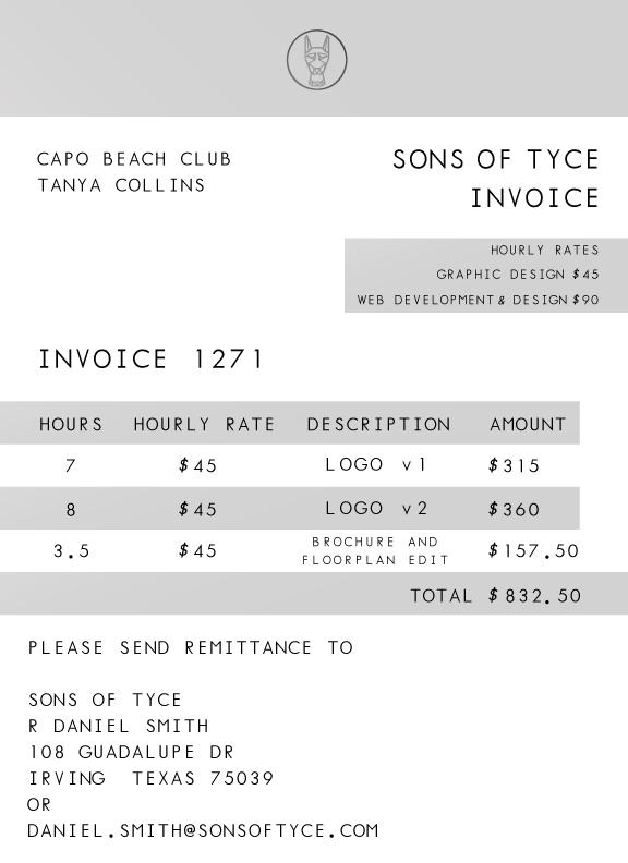 SOT-invoice-1271.jpg