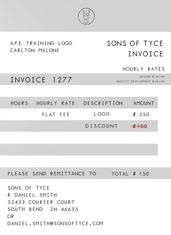 SOT-invoice-1277.jpg