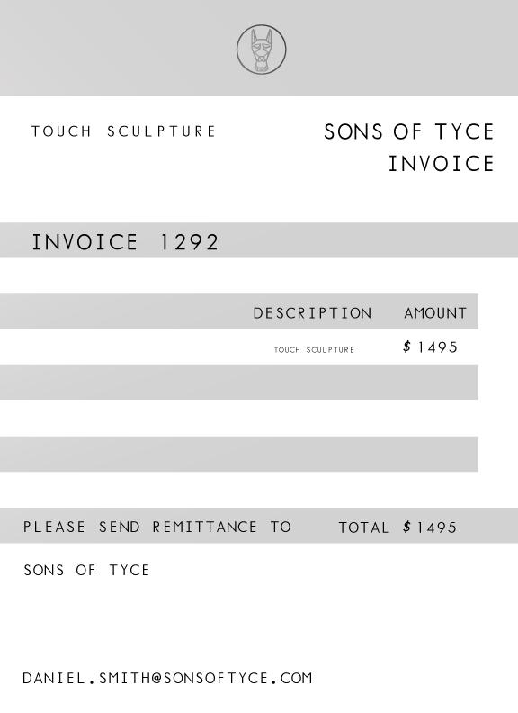 SOT-invoice-1292.jpg