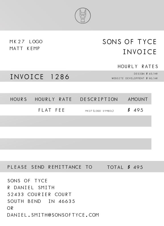 SOT-invoice-1286.jpg