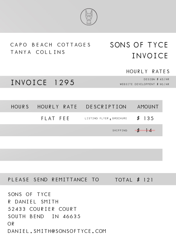SOT-invoice-1295.jpg