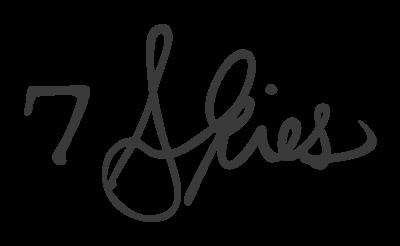 7skies-logo200.png