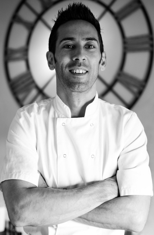 CD_Pubs_Co_Staff__0000s_0003_Ignas-Draksas-Sous-Chef.png
