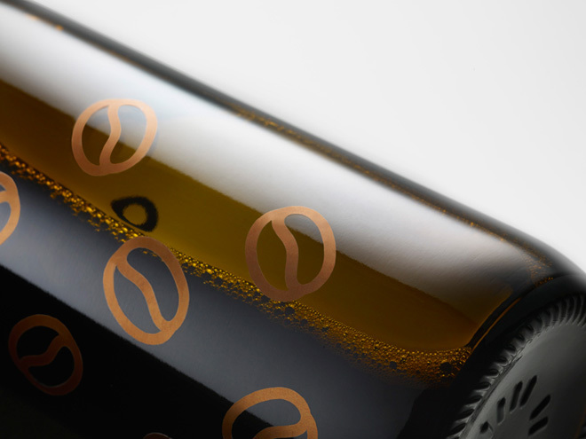 5-sekinoichi-coffee-beer-bottle-design-by-nendo